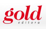 Gold Editora